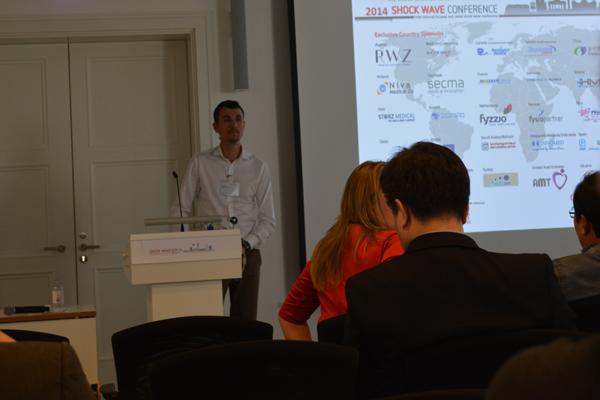 Конференция Берлин доклад о спастичности2