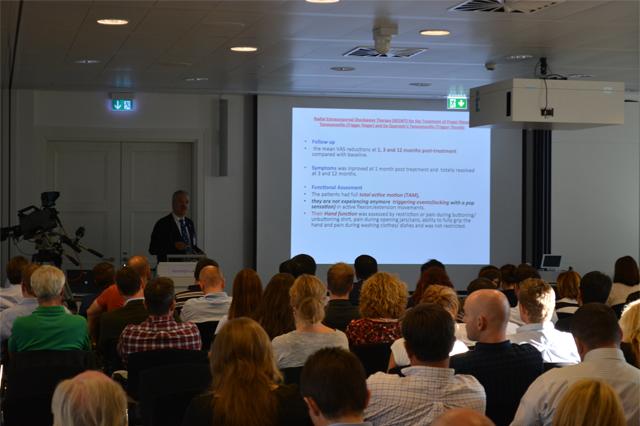 Конференция Берлин ударно-волновая терапия доклады1