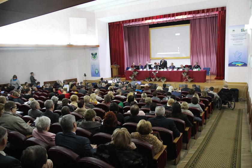 Конференция-по-реабилитации-вступление