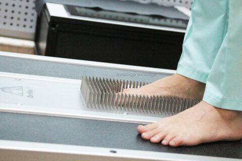 3D-scanirivanie-stopi-1