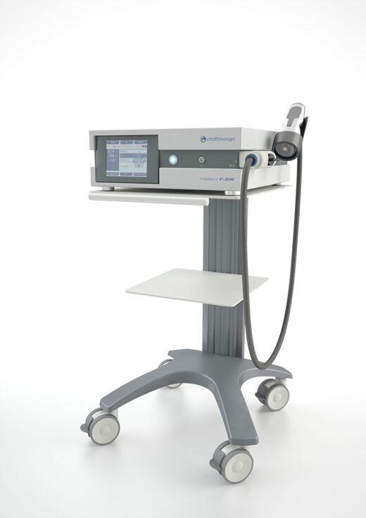 Аппарат фокусированной ударно-волновой терапии от Шторц Chattanooga